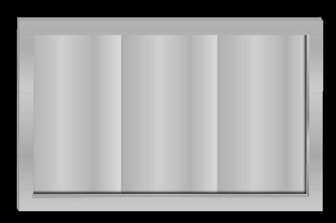 Tablica Billboardowa łączona z modułów