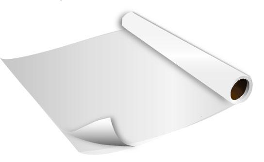 Folia szroniona to specyficzny rodzaj folii który imituje efekt szronu na szybie. Jest to bardzo elegancka forma reklamy na witrynach dzięki której można osiągnąć bardzo ciekawe i ładne efekty.